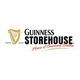 Logo Storehouse